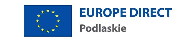 Logo_EDP_750_www