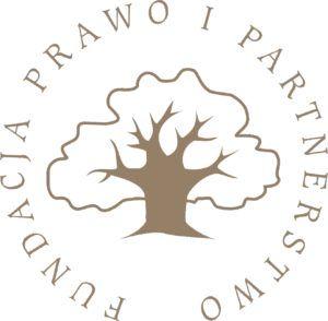 logo FPiP duże