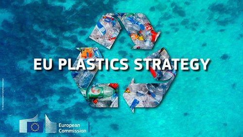 eu plastics strategy